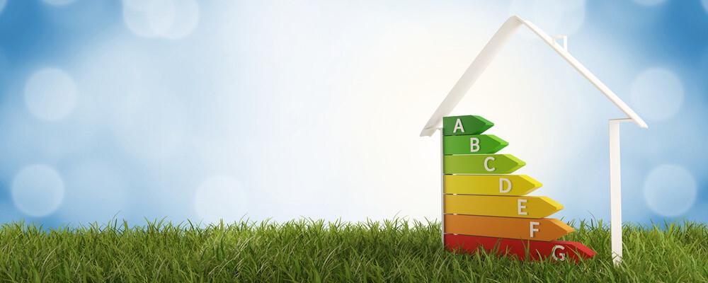 Energinio Naudingumo Sertifikatas: Aktualu Visiems, Disponuojantiems Statiniais