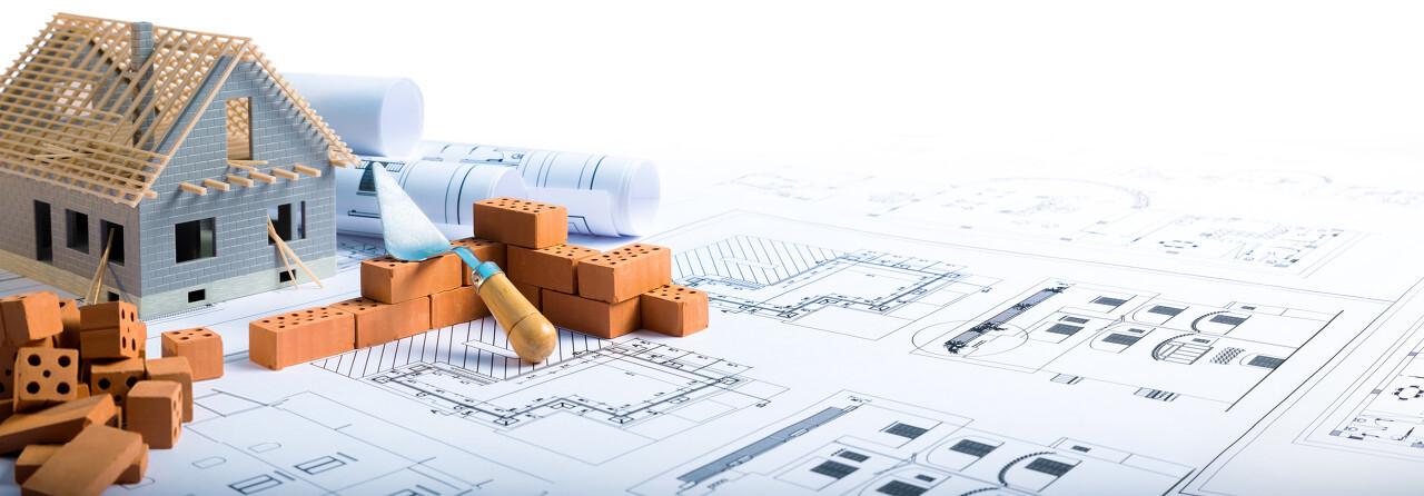 architektura projektavimas kaina