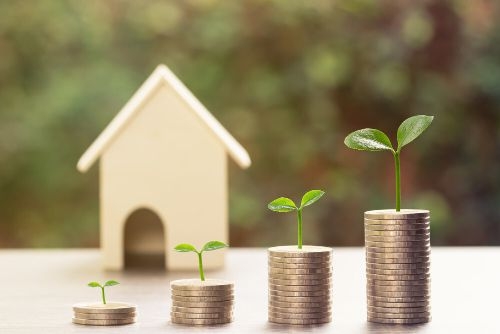Ekonomiškas Namas: Kokie Yra Pliusai ir Minusai