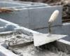 betonavimas schema